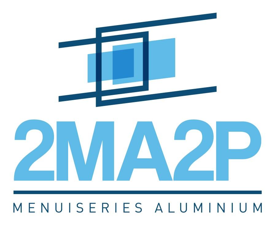 2MA2P-Logo-2016