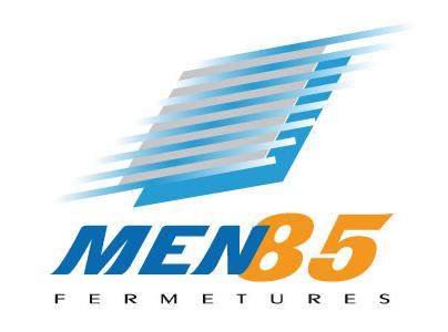 Logo-Men85