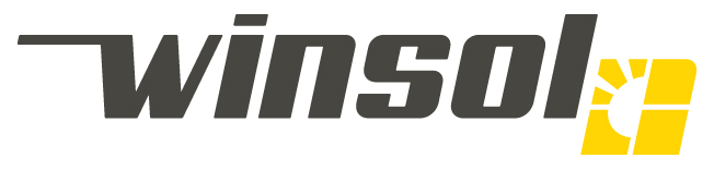 Logo Winsol