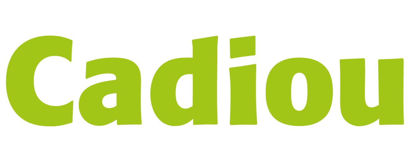 logo_cadiou_rvb-01-01