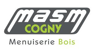 masm-cogny__q2rn1e