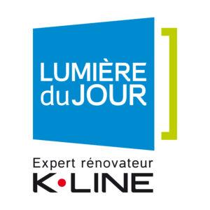 Logo lumiere du jour